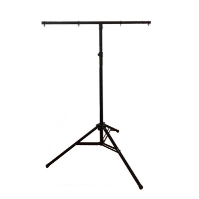 3M Lighting Stand ( 1 Bar)