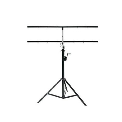 4M Lighting Stand ( 2 Bars)