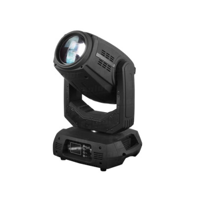280w 10R Beam Moving Head