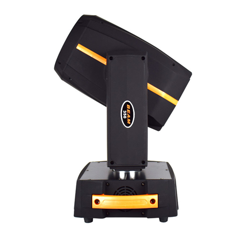 350w Full Color 3 in 1 Beam Moving Head