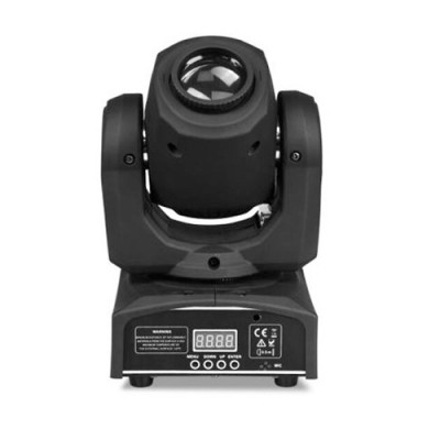 60w LED Spot Moving Head