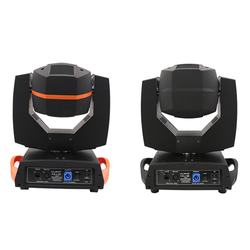 230w Beam Moving Head