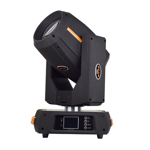 350w Beam Moving Head