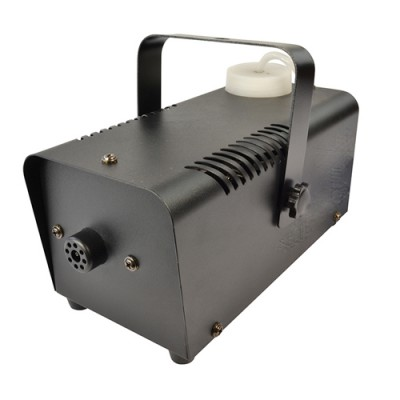 400w Smoke Machine