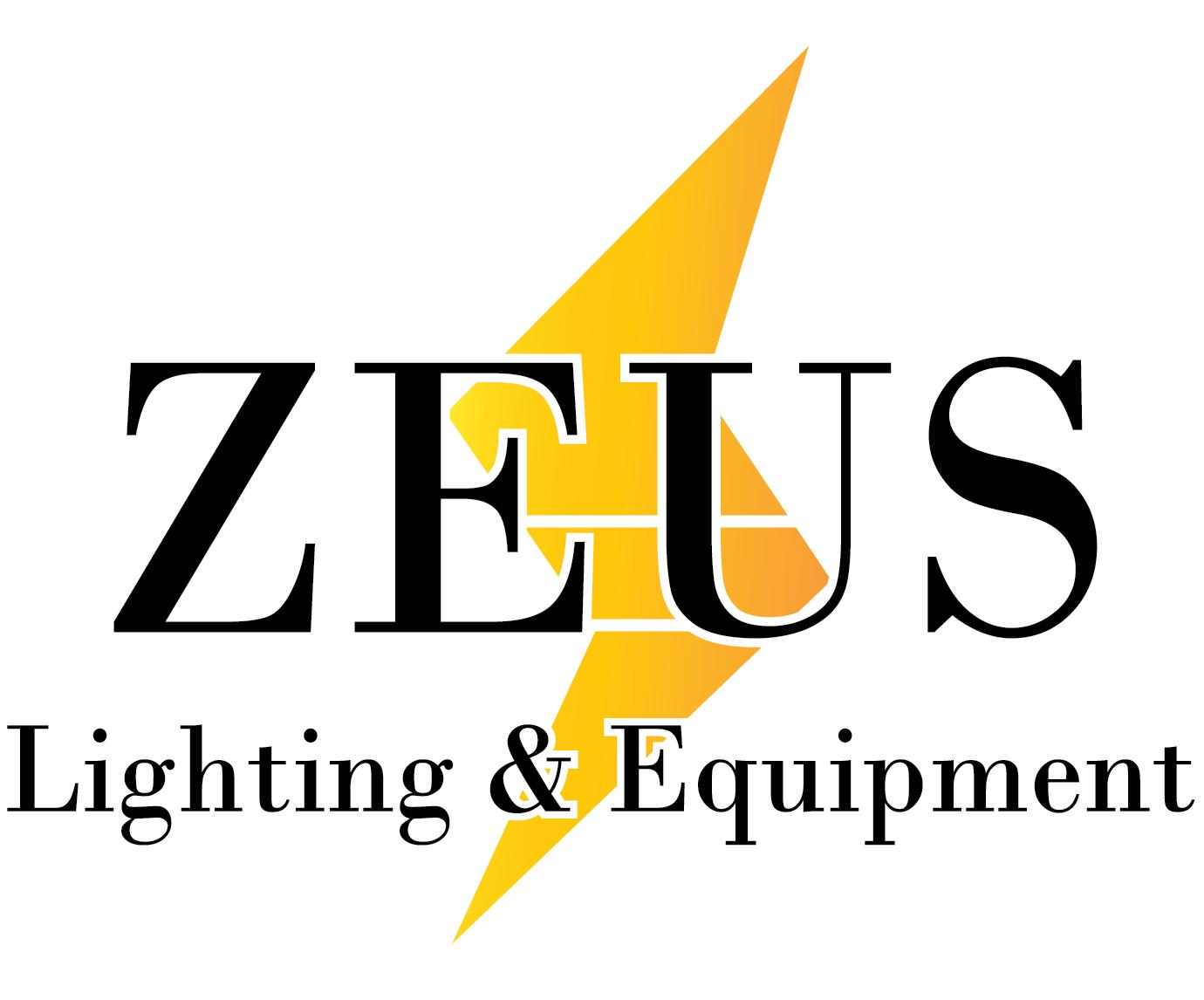 zeuscorp