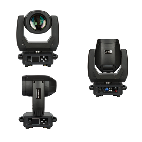 150w LED Moving Head