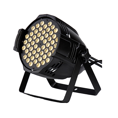ไฟพาร์ LED 54 4in1 [ 54 LED Par Light - 4 in 1 ]