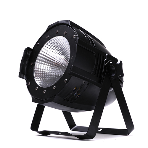 "LED "" Par Cob 100w 4in1"""