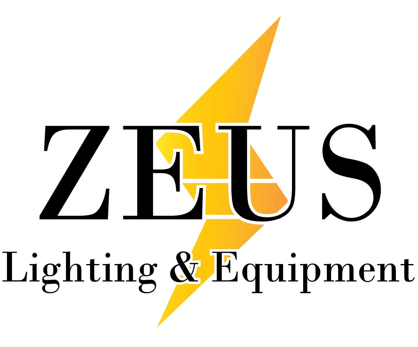 บริษัท ซูส คอร์ป จำกัด ( zeuscorp Co., Ltd. )
